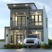 Jasa Desain Rumah Tinggal, Interior, Renovasi Ready Service, Harga OK
