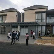 Rumah Murah Bandung Gedebage Fasilitas Keren,Modern Strategis Pasti (25576615) di Kota Bandung