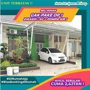 Rumah Murah Bekasi Timur Setu Promo Dp Gratis Nan Strategis (25578131) di Kota Bekasi