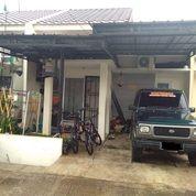 Rumah Mustika Park Place Navvara Setu Bekasi Luas 72/48 Rp 450 Jt 2 KT (25578875) di Kab. Bekasi