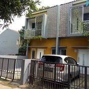 Rumah Murah Bekasi Jatisampurna Siap Huni Aman Nan Strategis (25579335) di Kota Bekasi