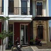 Rumah Mewah 2 Lantai Di Pamulang (25582183) di Kota Tangerang Selatan