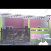 Rumah Di Perum Grand Cikarang City Dekat Dg Sgc, Stasiun Cikarang (25591691) di Kab. Bekasi