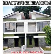 Perumahan Ready Stok Cicaheum (25593027) di Kab. Bandung Barat