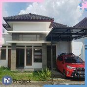 Rumah Cluster Taman Nyiur Gading Sesela Lombok Barat R134 (25593947) di Kab. Lombok Barat