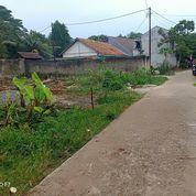 Tanah Kavling Murah Di Ciputat Tangsel,Deket Stasiun Sudimara (25594099) di Kota Tangerang Selatan