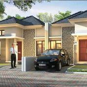 Rumah Murah Tambun Selatan Bekasi,Deket Tol Cibitung - Cilincing (25594159) di Kab. Bekasi