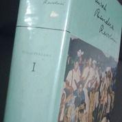 Buku Sejarah Di Bawah Bendera Revolusi (25594283) di Kota Bandung