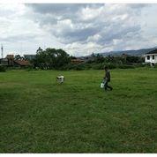 Tanah Murah Bandung Ujung Berung Cocok Bisnis Laris Nan Strategis (25595815) di Kota Bandung