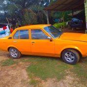 Mobil Corolla Dx81 (25597631) di Kota Palembang
