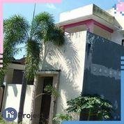 Rumah 2 Lantai Dan Isinya Di Perumahan Puri Citra Asri Sandik Batu Layar R142 (25597827) di Kab. Lombok Barat