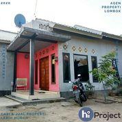 Rumah Di Lembar Lombok Barat R147 (25598019) di Kab. Lombok Barat