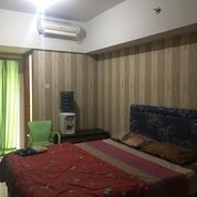 Apartemen Studio, Murah, Komplit Tinggal Bawa Koper (25598511) di Kota Tangerang Selatan