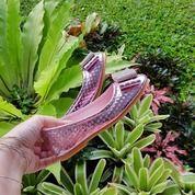 Sepatu Anak Pink Pita Import On Promo (25598707) di Kota Bandung