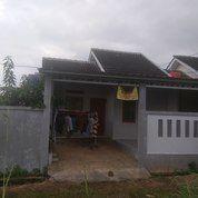 Rumah Siap Huni Lokasi Trategis Akses Stasiun Bojonggede (25599347) di Kab. Bogor