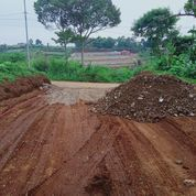 Tanah Kavling Murah Siap Bangun Bandung Barat (25599535) di Kab. Bandung