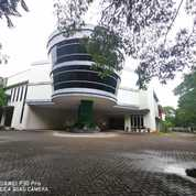 Ex Pabrik Di Rungkut Industri Surabaya Kawasan SIER Surabaya 5 Menit Dari Pintu Tol Berbek Industri (25599855) di Kota Surabaya