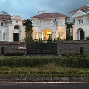 FS House Pakuwon City Jl. Perum Villa Royal (25601283) di Kota Surabaya