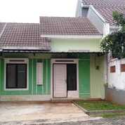 Rumah Cluster Minimalis Redy Stok Di Daerah Parung (25601599) di Kota Bogor