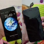 Iphone 7 Plus Black Matte 128GB Fullset, Barang Dijamin ORI Dan Masih Mulusss, Harga 4,7jt Bi (25603347) di Kota Banjarmasin