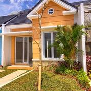 Rumah Dekat Stasiun Dan Pintu Toll Tambun (25604307) di Kota Bekasi