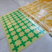 Bikin Kating Sticker Di Bandung Buka 24 Jam (25607211) di Kota Bandung