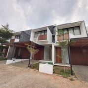 Rumah Murah Cluster Mewah Jakarta Selatan Bintaro Fasilitas Ok Strategis (25608331) di Kota Jakarta Selatan