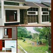Rumah Muslim Di Depok Dengan DP 0 (25608351) di Kota Bogor