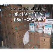 Freon R22 GENETRON Wilayah Samarinda, KALTIM (25608395) di Kota Samarinda