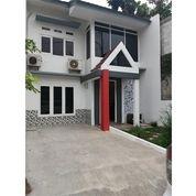 Rumah Murah Jakarta Timur Cipayung Full Furnish Strategis (25608695) di Kota Jakarta Timur