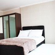 Apartemen Ancol Mansion Jakarta Utara Harga Terbaik (25609431) di Kota Jakarta Utara