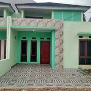 Rumah Murah Dekat Tol Bekasi Timur 2xdki (25612427) di Kota Bekasi