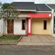 Rumah Murah Dekat Tol Grand Wisata 2xdf (25612779) di Kota Bekasi