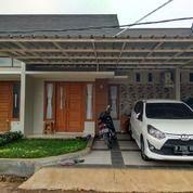 Rumah Baru Dekat Tol Grand Wisata 2xdf (25612815) di Kota Bekasi