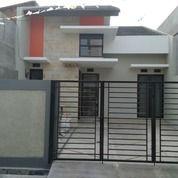 Rumah Murah Dekat Stasiun Bekasi 2xdf (25612883) di Kota Bekasi
