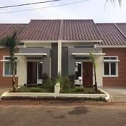 Rumah Siap Huni Bebas Biaya-Biaya Di Sawangan Depok (25615051) di Kota Depok
