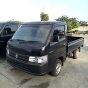 SUZUKI Carry Pickup Baru 2020 Promo (25615779) di Kota Medan