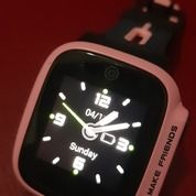 Imoo Z2 Watchphone (25616055) di Kota Pekanbaru