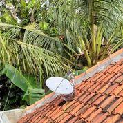 Sedia Bermacam-Macam Paket Parabola Digital Bebas Iuran (25617567) di Kab. Tangerang