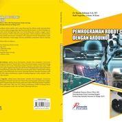 PEMROGRAMAN ROBOT CERDAS DENGAN ARDUINO (25617879) di Kota Surabaya