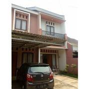 Rumah Murah Bekasi Jatibening Bebas Banjir Minimalis Nan Strategis (25618507) di Kota Bekasi