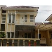 Rumah Murah Megah Bekasi Jatibening Caman Super Strategis (25619019) di Kota Bekasi