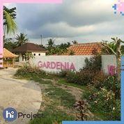 Tanah Kavling Gardenia Villa Ranget Sesaot Lombok Barat T375 (25619823) di Kab. Lombok Barat