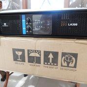 Power Amplifier Soundqueen LA300 Original Katapang Kabupaten Bandung (25620047) di Kab. Bandung