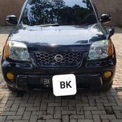 Nissan X Trail 2004 Xt A/T Rp.58.000.000 (25620731) di Kota Medan