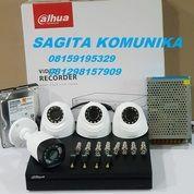 Paket CCTV Kamera Di Pamulang Taman Tekno Serpong BSD Alam Sutera (25625187) di Kota Tangerang Selatan