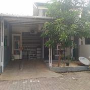 Rumah 500 Juta-An Dekat Tol Bekasi Timur 1fri (25625895) di Kota Bekasi