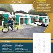 Rumah Murah Di Rawa Lumbu 1frtyu (25626079) di Kota Bekasi