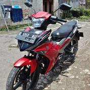 MX King 150 Th 2015 (25627027) di Kota Bandung