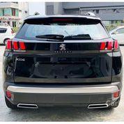 All New Peugeot 3008 SUV (25629511) di Kota Surabaya